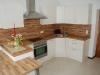 Wohnung Alex Küche